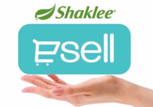 Shaklee Online Shopping